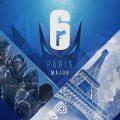 FNATIC Headed To The Rainbow Six Siege Paris Major