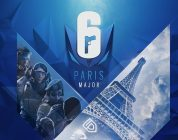 FNATIC Headed To The Rainbow Six Siege Paris Major