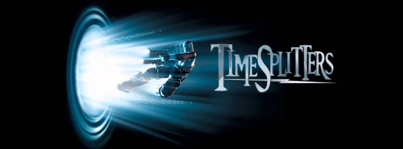 TimeSplitters IP Moves Closer To A Comeback As Co-Creator Joins THQ Nordic