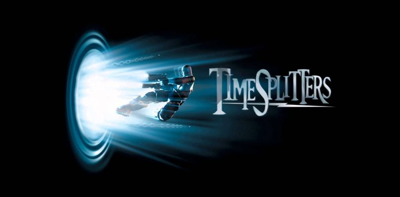 What Direction Should A New TimeSplitters Take?
