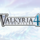 Valkyria Chronicles 4 Demo Hits PS4, Xbox One and Nintendo Switch