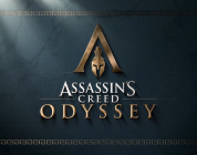 Assassin's Creed: Odyssey Launch Trailer Released