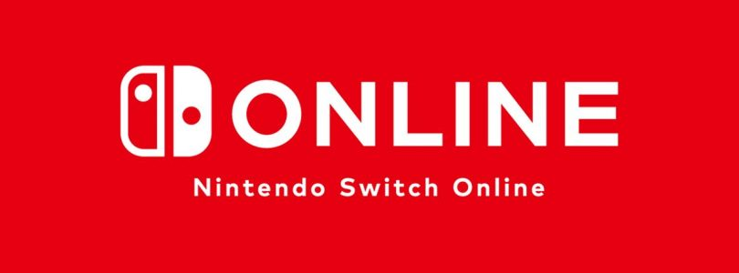 Nintendo Switch Online Service Has a Launch Date, Direct Coming This Friday