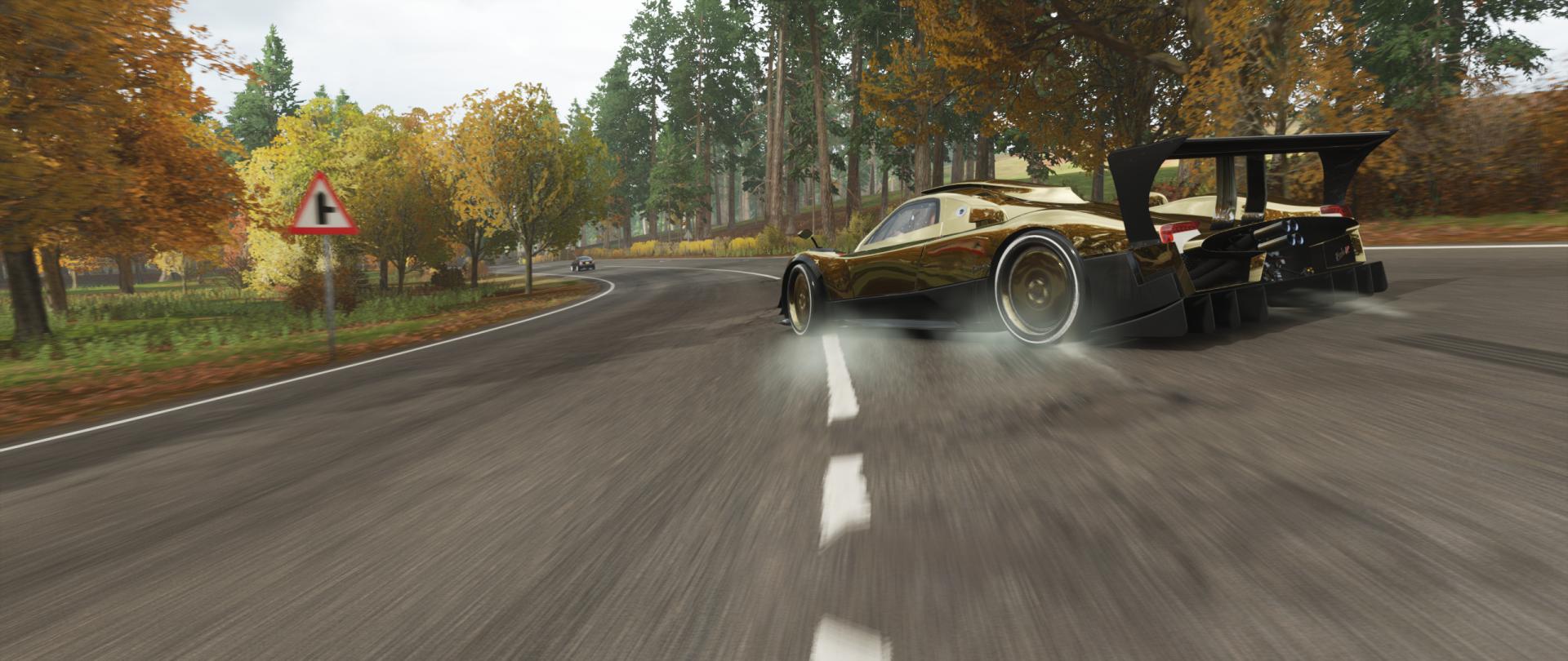 Forza Horizon 4 Screenshot 2018.09.23 - 16.14.38.57