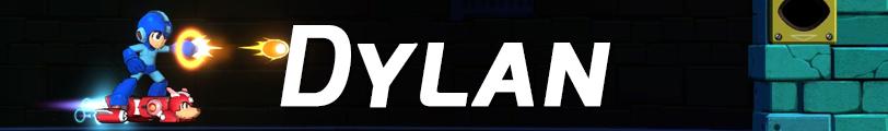 Jorts_Octobert_2018_Dylan