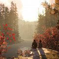 Take a Look Behind the Scenes in The Road to Life is Strange 2