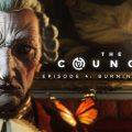 The Council Episode 4: Burning Bridges Review