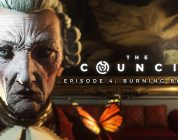 The Council Episode 4: Burning Bridges Review