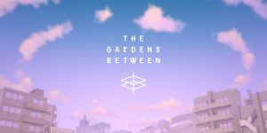 The Gardens Between Review