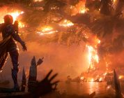 What To Expect From World Of Warcraft: Tides Of Vengeance