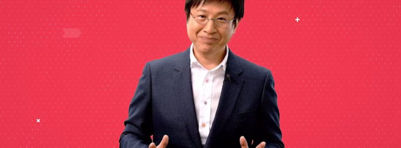 All The Best News From Today's Nintendo Direct