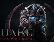PAX Set To Host Inaugural Quake Championships