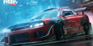 Super Street: The Game Review