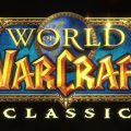 You Can Play WoW Classic This November