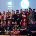 The 2018 Australian Game Developer Awards Winners Have Been Announced