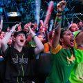 Overwatch League 2019 Season Format & Key Changes Announced