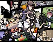 The World Ends With You: Final Remix Review