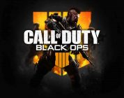 Aussies Can Buy & Play Black Ops 4 Right Now