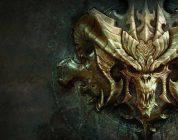 The Nintendo Switch Diablo III Eternal Collection Bundle Looks Slick