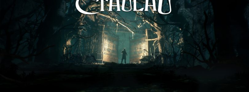 Call of Cthulhu Wants You To Feel Helpless and Lost In True Lovecraftian Fashion