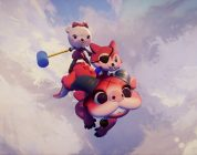 Dreams Early Access Has Just Been Rated For Australia