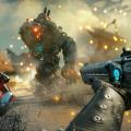 PAX AUS 2018: Rage 2 Preview – Destiny, Is That You?