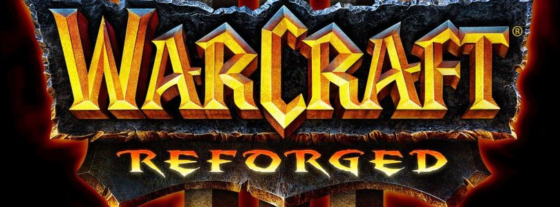 BlizzCon 2018 – Warcraft III: Reforged Keeping The RTS Torch Burning