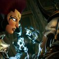 Darksiders III Review