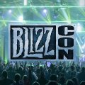 BlizzCon 2018 – All The Big Announcements