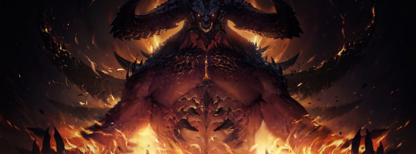 BlizzCon 2018 – The Next Diablo Adventure Is A Mobile Game