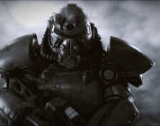 Fallout 76 Beta Impressions