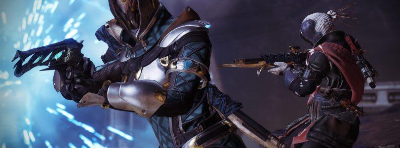 What's Next For Destiny 2?