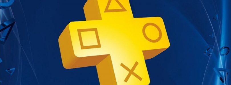 PlayStation Plus Games For December Announced
