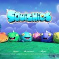 Squishies Review