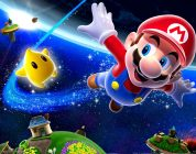 Mario Segale, The Man Behind The Name Super Mario, Dies At Age 84