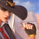 Ashe & That Meaty New Patch Are Now Live On Overwatch