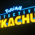 The First Trailer For The 'Detective Pikachu' Movie Is Here