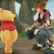 Winnie the Pooh Looks Adorable As Ever in Kingdom Hearts III