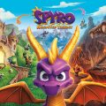 Victim of Piracy – A Spyro Showdown 17 Years In The Making