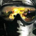 The Command & Conquer Remasters Will Have Full Modding Support