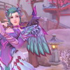 A Bunch Of Nifty Updates Have Dropped For WoW, Overwatch & Heroes