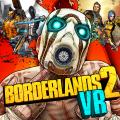 Borderlands 2 VR Review