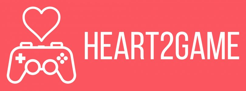 Win A Custom Created Game For Your Loved One Thanks To HEART2GAME