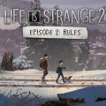 Life is Strange 2 Episode 2 Release Date Revealed