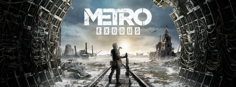 Metro Exodus Has Gone Gold, Releasing A Week Early