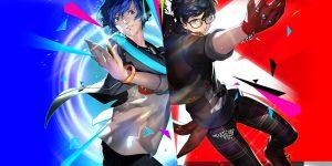 Persona 5: Dancing in Starlight/Persona 3: Dancing in Moonlight Review
