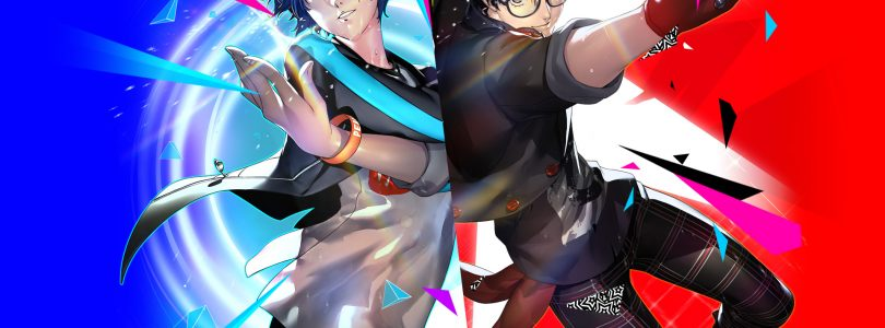 Persona 5: Dancing in Starlight/Persona 3: Dancing in Moonlight Review