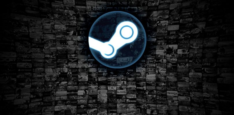 Steam's Best Selling Games of 2018
