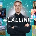 #Callinit – The Game Awards Winner Predictions