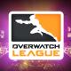 The Overwatch League 2019 Regular Season Schedule Is Here